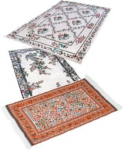 quality area rug cleaning Barrie by Chem-Dry Simcoe County