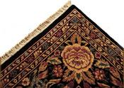 dry area rug cleaning Innisfil