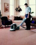 best carpet cleaning Barrie – affordable rug cleaning by Chem-Dry Simcoe County