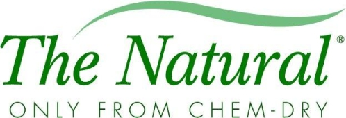 natural carpet cleaning Barrie by Chem-Dry Simcoe County