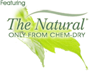 Natural Carpet Cleaning Simcoe County Ontario