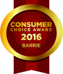 consumer-choice-award-2016-barrie